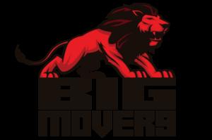 Big Movers